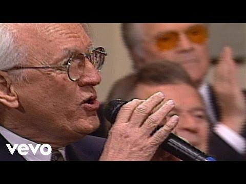 Walt Mills, Ben Speer - I Was There When It Happened [Live]