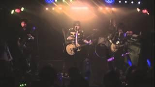 メーデー BUMP OF CHICKEN LIVE