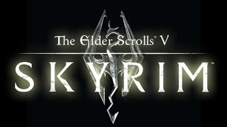 The Elder Scrolls V: Skyrim прохождение ч.22 За гранью обыденного