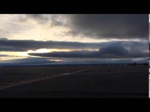 SubSonex Flying  2015