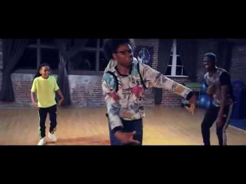 "T-Wayne - ""Nasty Freestyle"" Official Dance Video (ATL)"