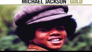 The Jacksons 5 - Who's Loving You (With Lyrics)