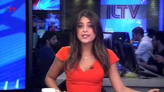 Your News From Israel - Dec. 07, 2017