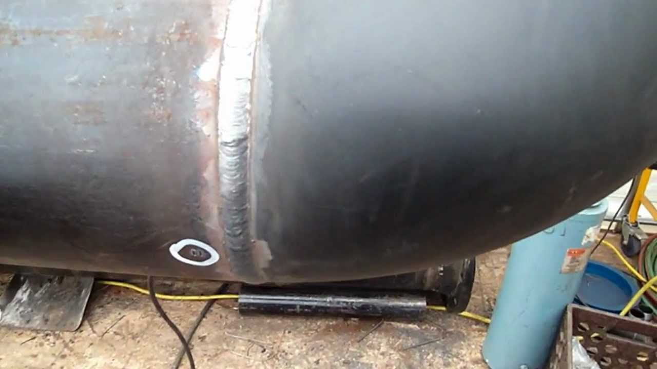 full penetration piping SMAW 10in smaw pipe welding.MP4 ...
