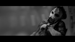 Mortiis - Demons are Back