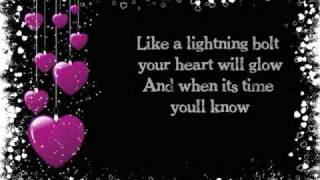 Repeat youtube video Firework, Katy Perry [lyrics]