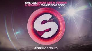 Bright Side - Thomas Gold Remix Edit
