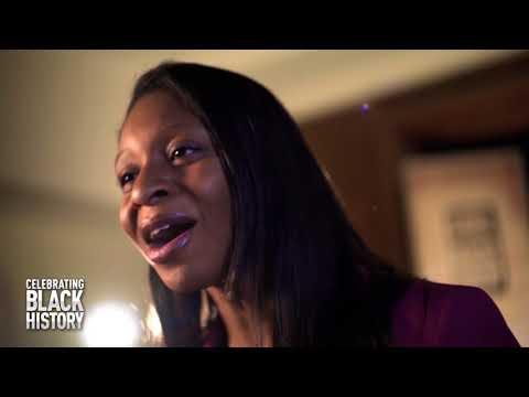NBC 5 Black History   Chicago