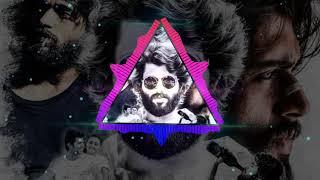 Arjun reddy bgm. Bass boosted. Wtsapp sts.