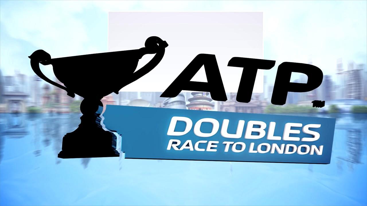 Atp Race