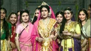 Barat Aa Gayi Shiv Ki [Full Song] Bhole Mera Kariye Bhala