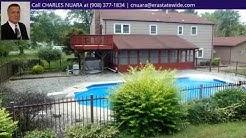 109 MOUNTAIN VIEW ROAD, Hillsborough, NJ 08844 - MLS #3502177