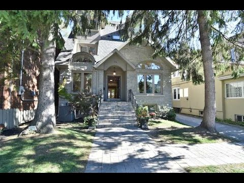 39 Maclean Ave, Toronto, Home For Sale