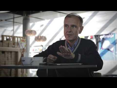 Bogdan Klich - zniesienie obowiązkowej służby wojskowej