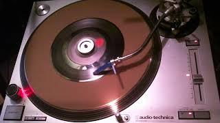 Barry Manilow   Looks Like We Made It   1976   Styrene