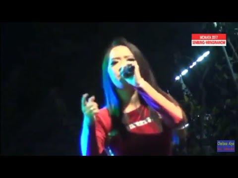 Kandungan - Rena KDI feat Shodiq - OM. MONATA