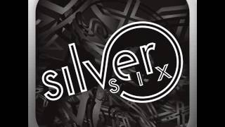 FREE DOWNLOAD // Let The Horns Blow - Silversix