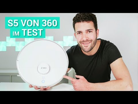 360-s5---test-&-review