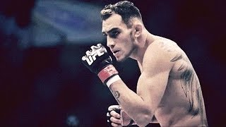 Tony Ferguson Highlights 2017
