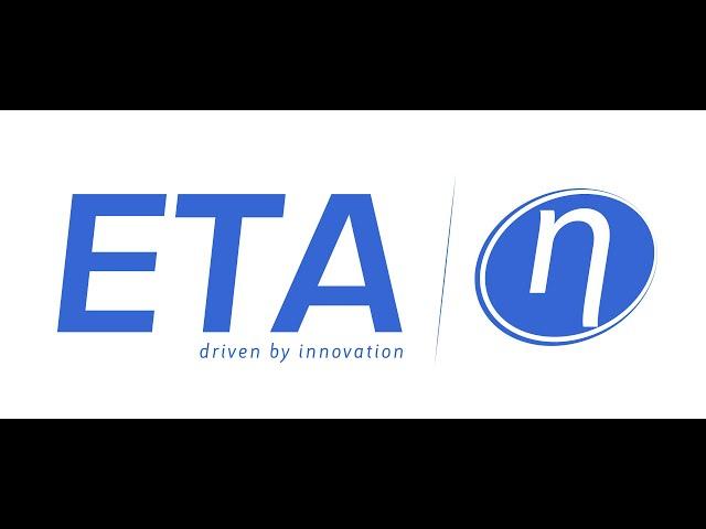 Video zu ETA-Produkten