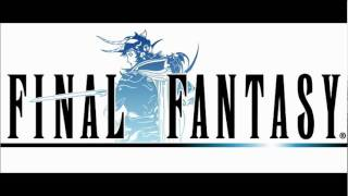 Final Fantasy I - Prelude - Extended