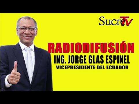 CON UD CON VICENTE ARROBA Y OSWALDO CALDERON    30-06-2017