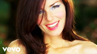 Download Shania Twain - You've Got A Way (Official Music Video)
