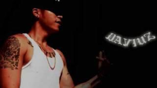 Download lagu Daviuz- Gw Suka Cewe Lo