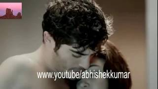 AB HAM NA HONGE JUDA Romantic Song Hayat And Murat