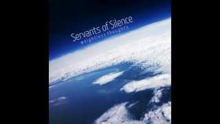 Servants of Silence - Waiting for the End