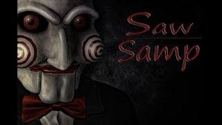 Saw Samp