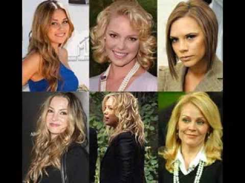 Celebrity hair weave youtube celebrity hair weave pmusecretfo Image collections