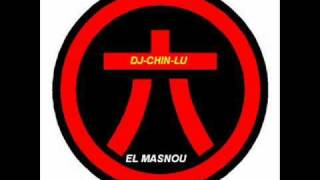 DJ-CHIN-LU SELECTION - Willie Hutch - Second To None.wmv