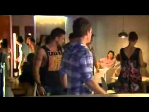 home and away charlie and brax 5233