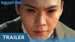 THE MYSTIC NINE - OFFICIAL TRAILER | William Chan, Zhang Yi Xing, Zhao Li Ying, Li Zong Han