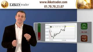 IKKO Trader avis - Quel sont les IKKOTrader Un binaire Grande Courtier options thumbnail