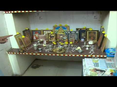 Vastu Tips for our Pooja Room - Real Estate - 6TV