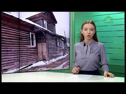 В Вышнем Волочке снесен дом, в котором жили исповедники веры Мария и Борис Малышевы