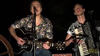 Baixar Oitava Dose - Matheus & Kauan (Victor Ravanelli e Gabriel - Cover)
