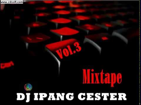 Dj ipang cester house music mixtape vol 3 youtube for House music mixtapes