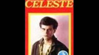 Gianni Celeste-Un