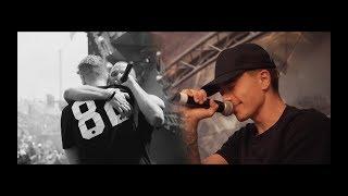 The Most Emotional & Sad Hardstyle Mix Ever | Legends Of Hardstyle