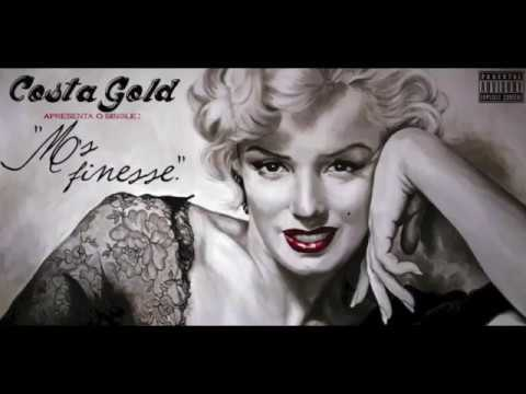 Costa Gold Ms. Finesse [2011/2012]