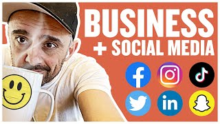 13 Reasons We'll Get Through This | Tea With GaryVee #8