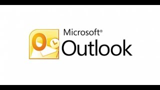 How to configure Gmail Account with Microsoft Outlook?