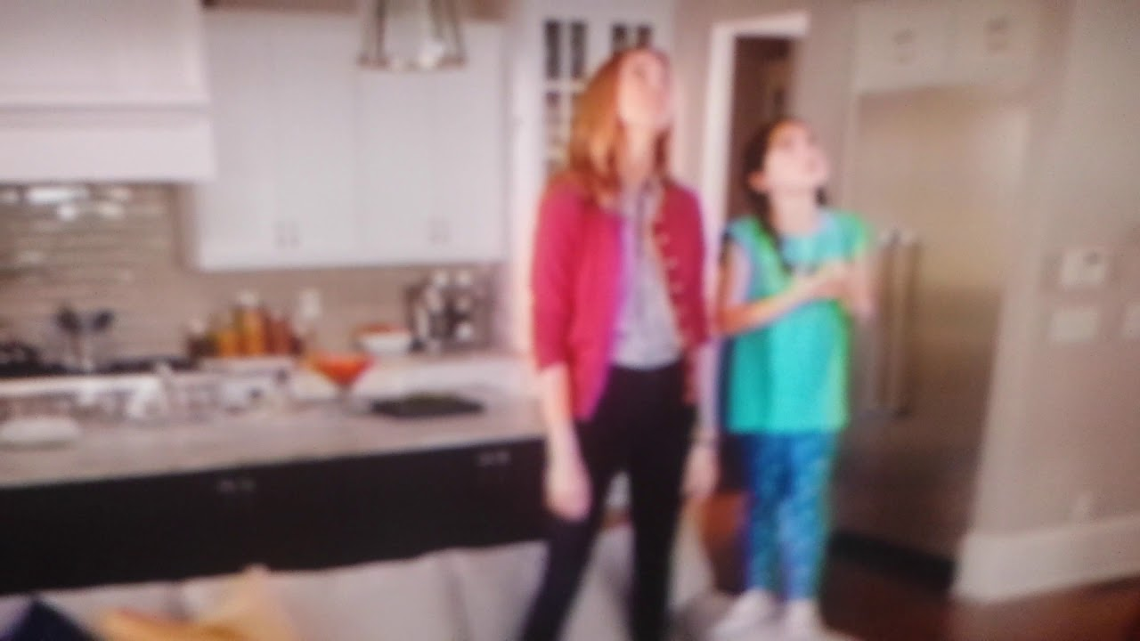Beau Havertys Commercial 11/7/2017