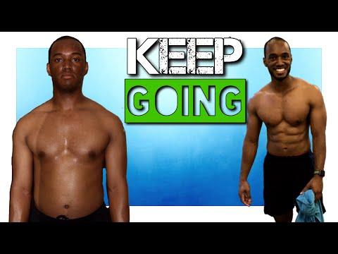 Weight Loss Journey |Transformation Workout Motivation | Before and After Weight loss