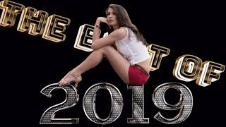 Download NEW GENERATION ( BCR ) - The Best Of 2019 (  İtalo Disco )