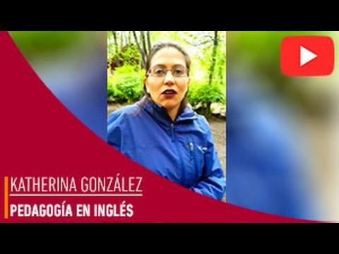 TICFID 2017 - Katerina Gónzalez