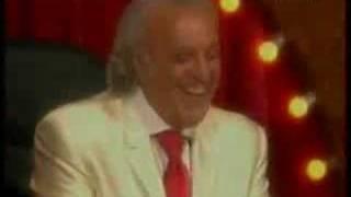 Диана Арбенина и Евгений Дятлов - Свадьба(Диана Арбенина и Евгений Дятлов - Свадьба. Проект